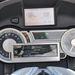 Látott már valaki motoron ilyen műszerfalat?