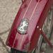 Címerállat. Ez az oroszlán az ukrán Verhovinák szimbóluma