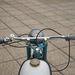 Akár kerékpár is lehetne ezzel a kormánnyal