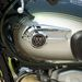 Ennél jobban már csak a régi, zászlós Kawasaki logó mutat jobban
