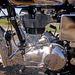 Unit engine, vagyis a váltó már nem külön egységet képez