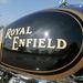 Royal Enfield: előbb angol volt, majd indiai