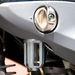 Mókás kivitelű benzincsap: passzol a dizájnba