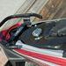 Üzemanyagtartály az ülés alatt