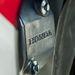Honda felirat a szelepdeklin