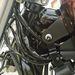 Kábel-káosz a villanyaknál