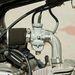 A karbi széria: egy nagyobbal sokkal erősebb lehetne a Yamaha