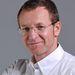 Stefan Fischer, a BMW Superbike projekt fejlesztésének vezetője
