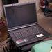 Számítógéppel programozható Pannonia. Kemény...