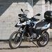 Sertao állítólag Brazília isten háta mögötti része, ahová csak BMW-s kalandorok járnak