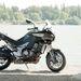 Ellenfényben a Kawasaki: meglepő, de nincs belőle méregzöld