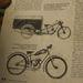 Létezett áruhordó tricikli is