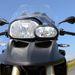 Fura tekintetű, csőrös izé: a BMW nem az egyen-rovarpofával operál, hála az égnek