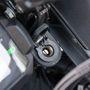 BMW-szabványos szivargyújtó