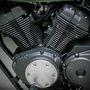 A Yamaha mer léghűtésest gyártani. A
