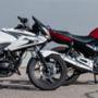 A ma piacon kapható két legjobb 125-ös, klasszikus motorkerékpár. Az a kérdés, hogy a Yamaha mitől drágább 180 ezer forinttal